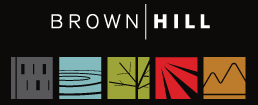 Brown Hill Development