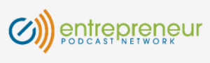 masada_entreprenuer_podcast_network