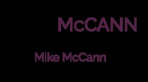 mikemccann_logo_update