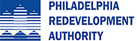 phila-redevelopment-authority